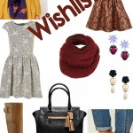 fall_wishlist