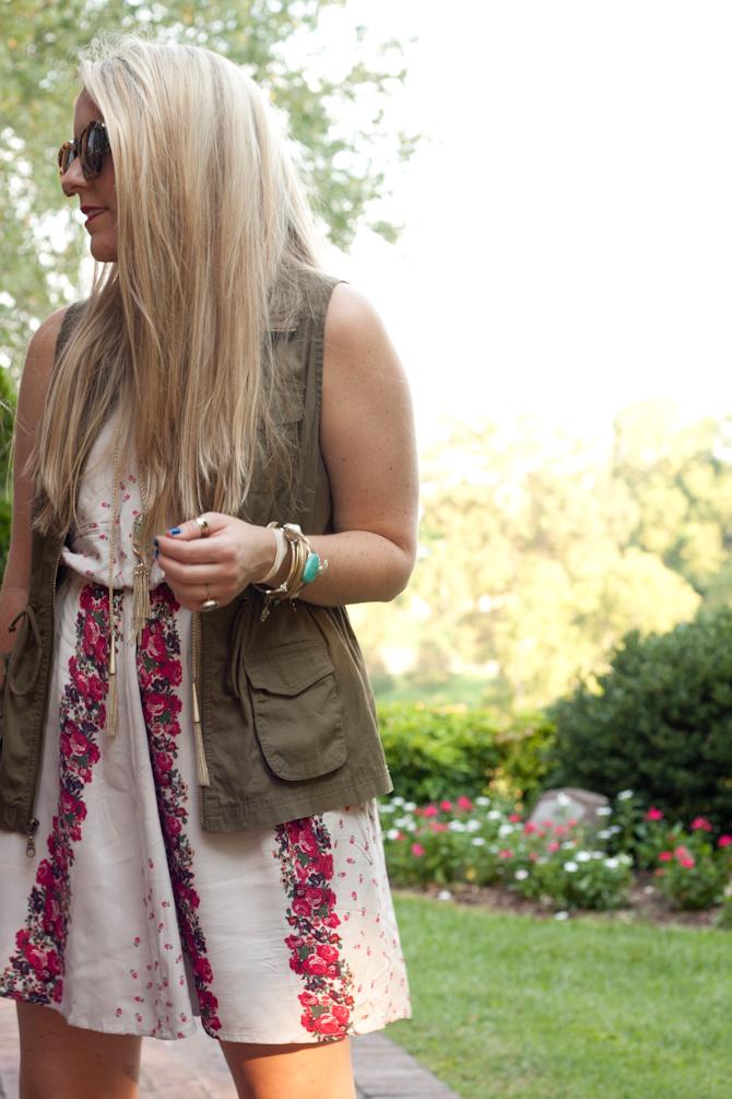 Augustfree people dress-2