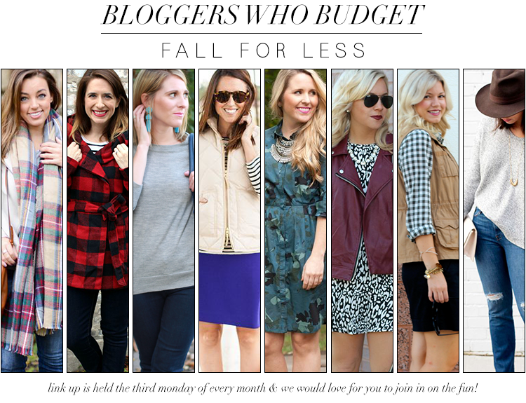 BLOGGERS-WHO-BUDGET-FALL-FOR-LESS