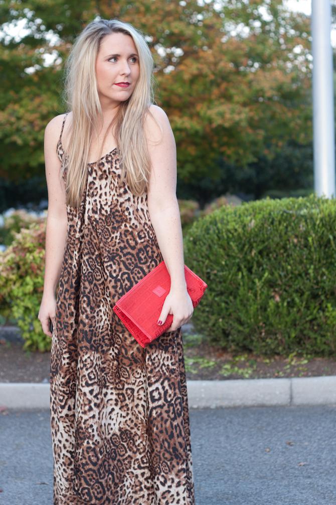 Octoberleopard