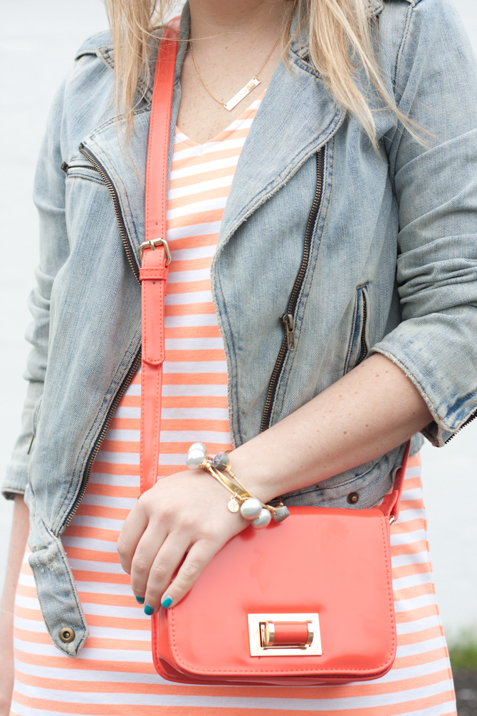 BWB Stripes