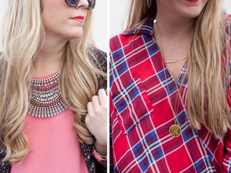 Save vs. Splurge - Jewelry