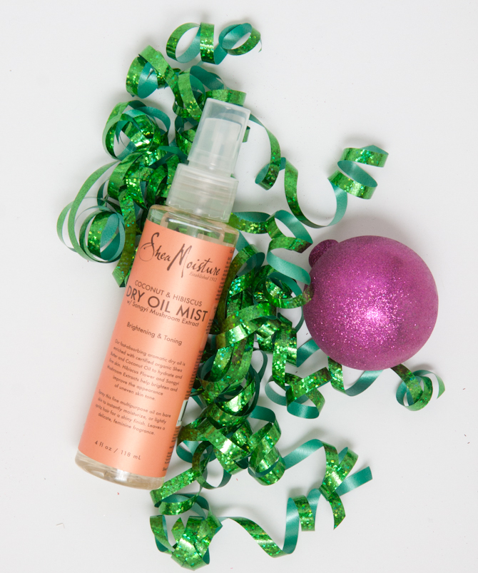 Holiday Beauty Buys-6