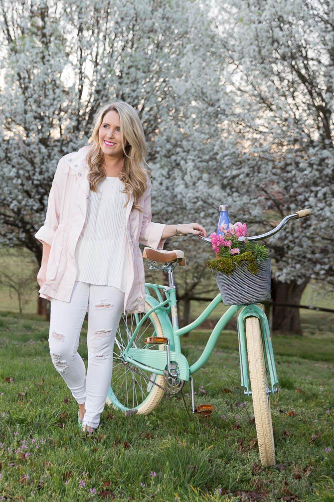 Spring Bike-5