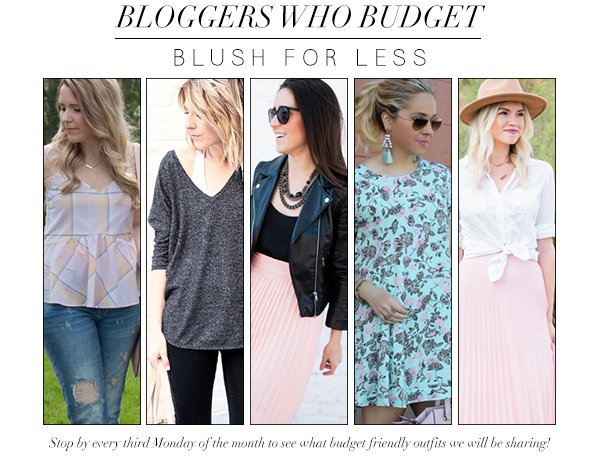 Bloggers Who Budget Blush For Less 600px