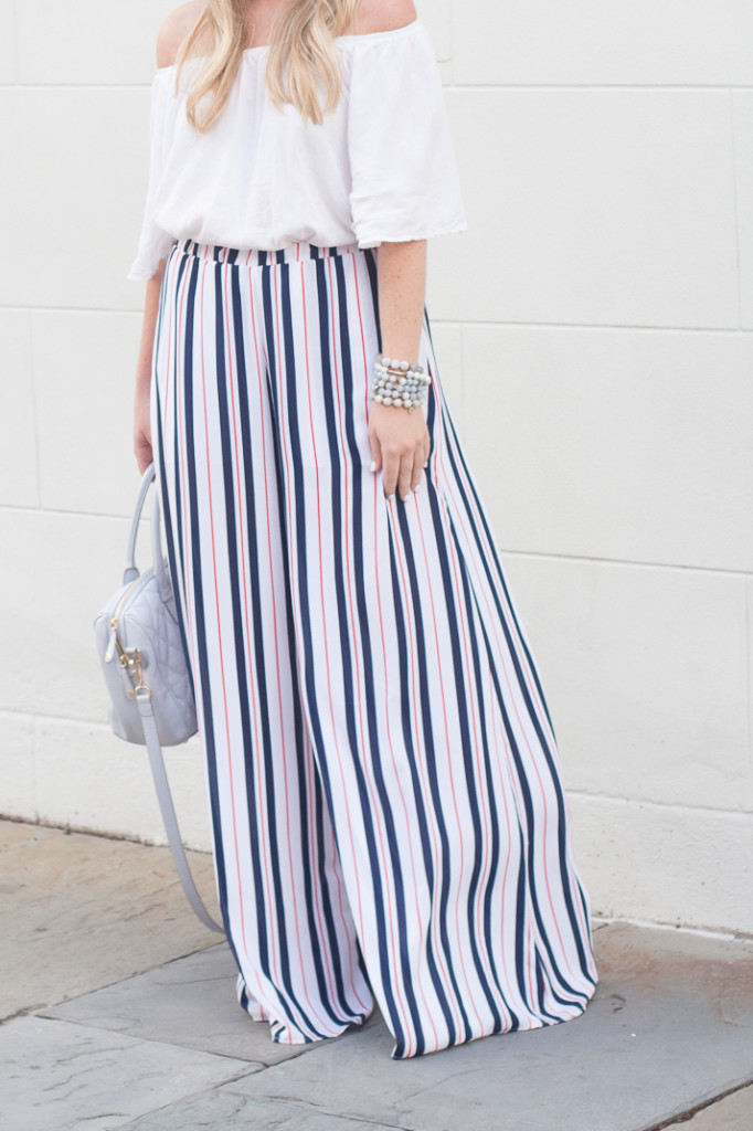 charleston outfit in show me your mumu best pants