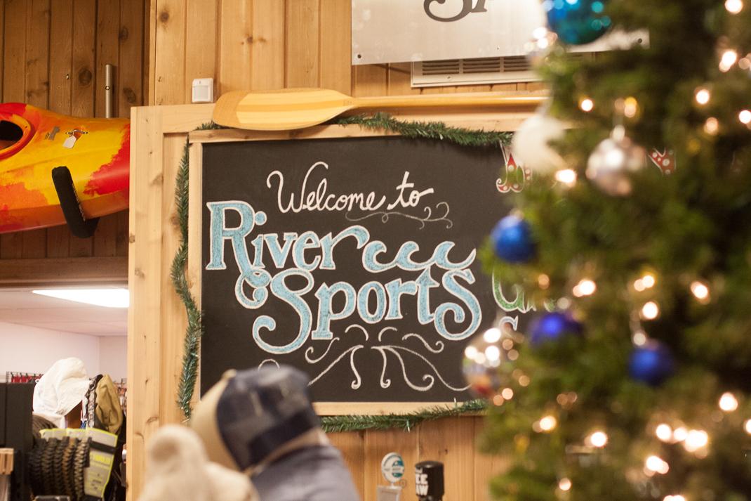 river-sports-11