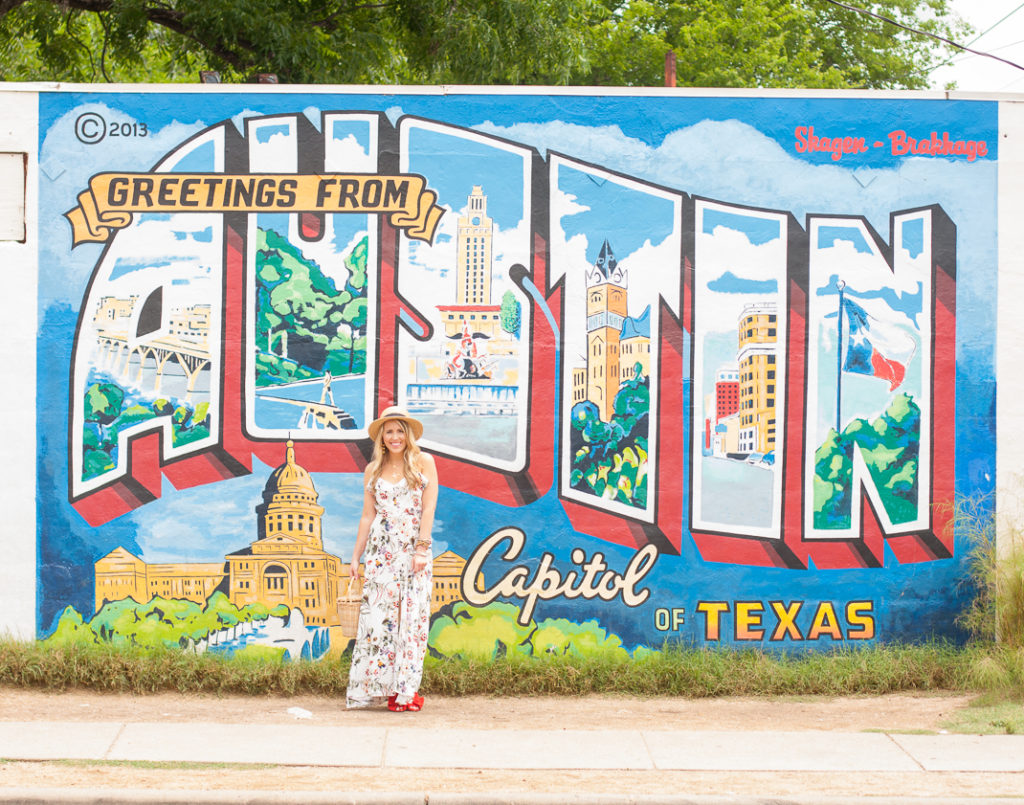 Postcards from texas from dallas to waco to austin postcards from texas kristyandbryce Choice Image
