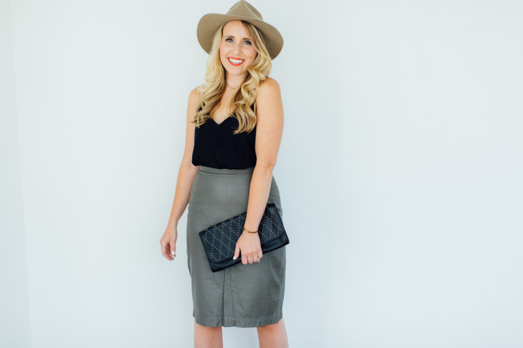 Knoxville's Upscale Consignment Event