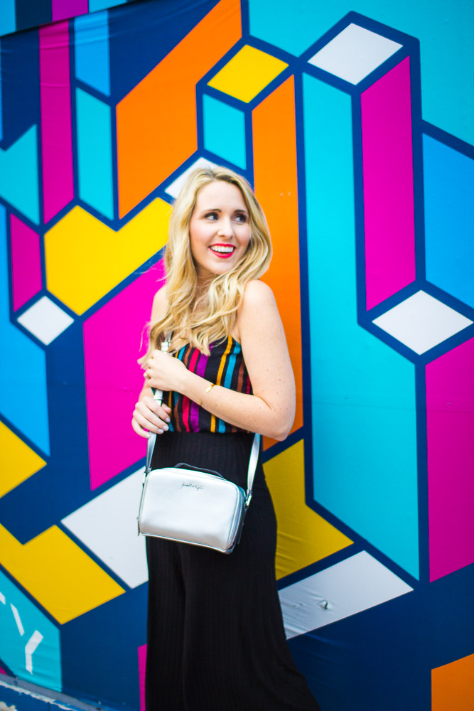 How to Live Colorfully
