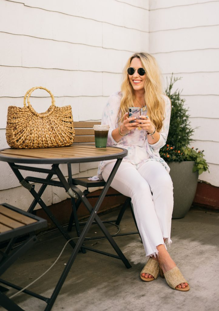 The Best Alternatives to Amazon, tips featured by top Nashville life and style blogger, Pearls and Twirls