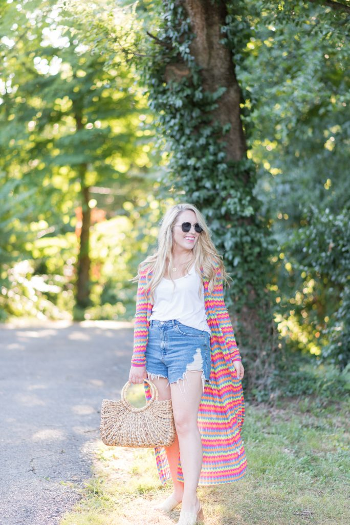 How to Find the Best Show Me Your Mumu Discount, tips featured by top Nashville fashion blogger, Pearls and Twirls