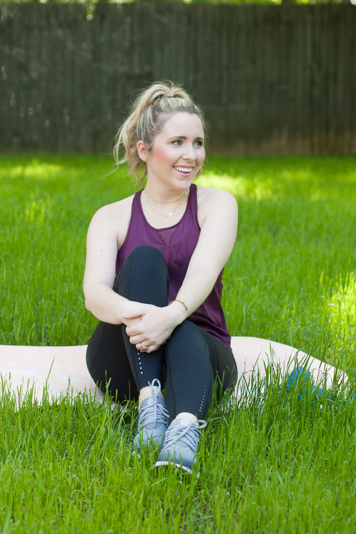 Faster Way To Fat Loss review featured by top Nashville lifestyle blogger, Pearls and Twirls