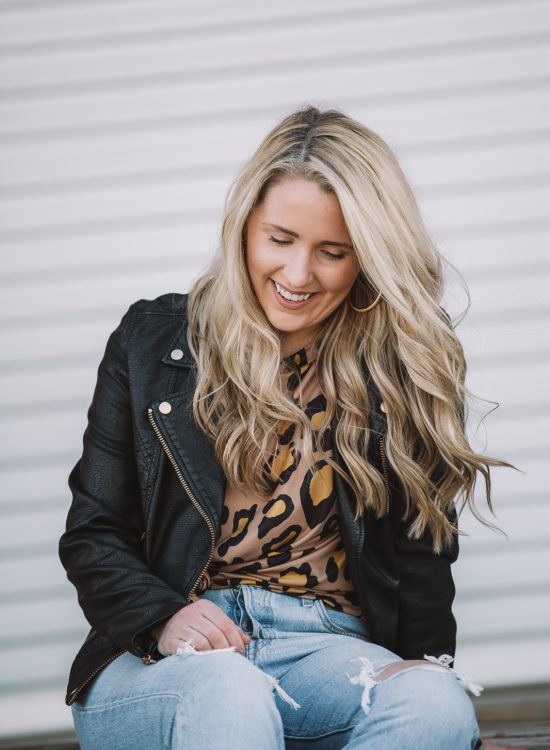 Thoughts on. the Nordstrom Anniversary Sale shared by top Nashville fashion blogger, Pearls and Twirls